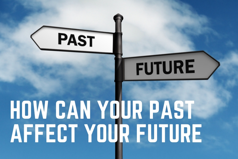 Business Process Management | How Holding Onto the Past Can Affect Your Future