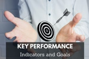 Corporate Strategy Consulting | Key Performance Indicators and Goals