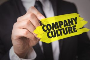 Management Consulting Firm | Looking At All Personalities In A Company
